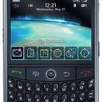 Price of Blackberry Curve 8900