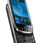 Blackberry Torch Price in Nigeria (Torch 1, 2 and 3)