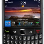 Blackberry Bold 3 Price in Nigeria