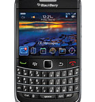 Bold 2 Price In SLOT Nigeria