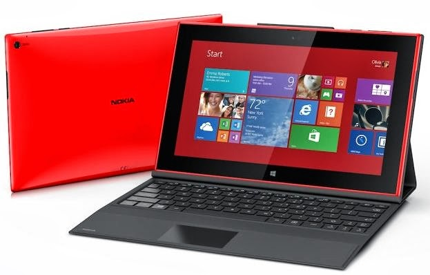 Picture-of-Nokia-Lumia-2520-tablet