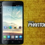 Tecno Phantom A2 and A+ Price in Nigeria