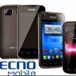 Price List of Latest Tecno Phones in Nigeria