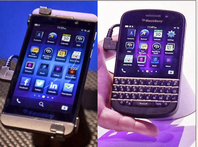 z10-and-q10