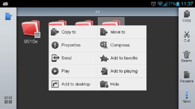 ES-File-Explorer1