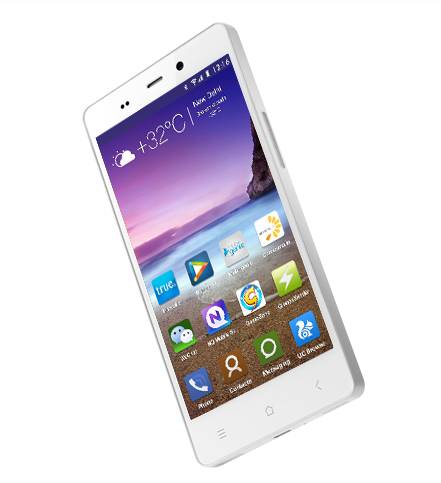 gionee m2 specs and price in nigeria way