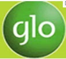 globacom logo