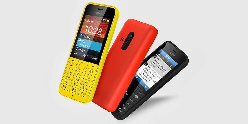 Nokia-220-photos
