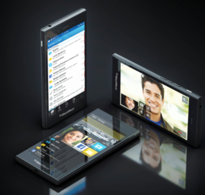 blackberry-z3-photo