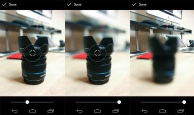 google-camera-selective-focus