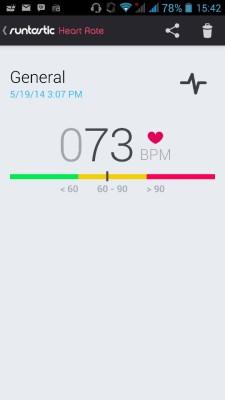 runtastic-heart-rate-sensor-app