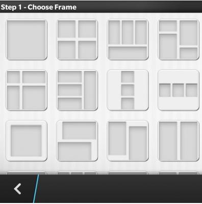 icon verzeichnis windows 7 w