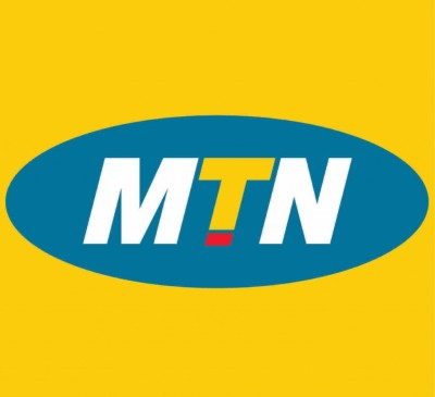 How To Cancel Mtn Dating Tips