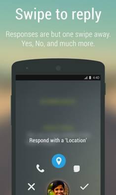 knock-app2