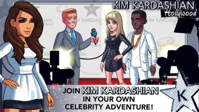 kim_karadashian_game
