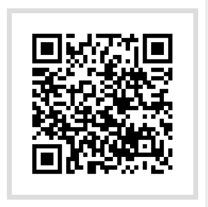 Scan Qr Code Android Google Goggles on scanner code