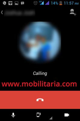 Screenshot_2014-09-21-11-57-37