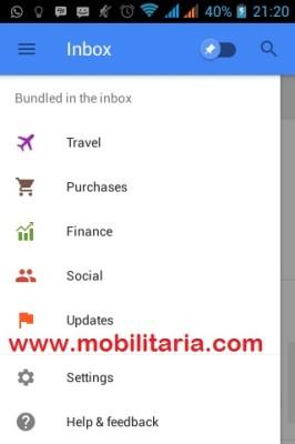 bundles-in-inbox
