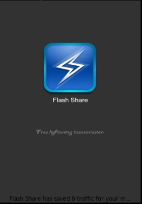 android flash app download