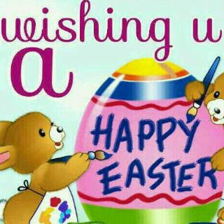 happy waster dp for whatsapp