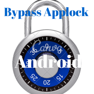 Hack-Applock-300x300