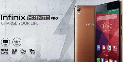 infinix-hot-note-pro