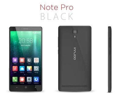 innjoo-note-pro