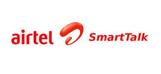 Airtel smart talk tariff
