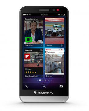 blackberry-3955-868392-1-product