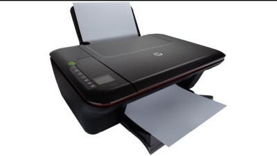hp deskjet 3050 j610 series printer
