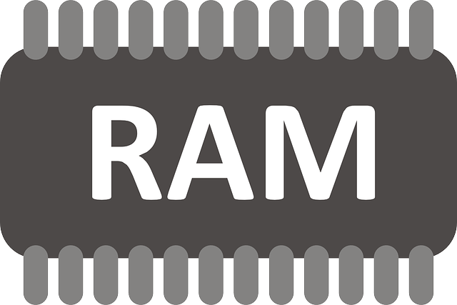 Image result for RAM in phone