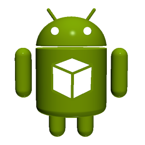 system app uninstall android