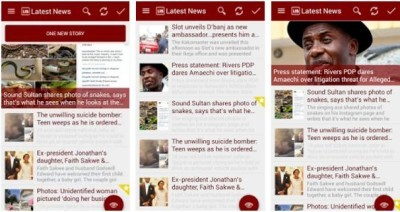 download linda ikeji mobile blog application for android
