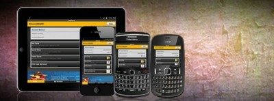 mtn mobile self care app