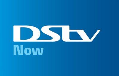 dstv now application download