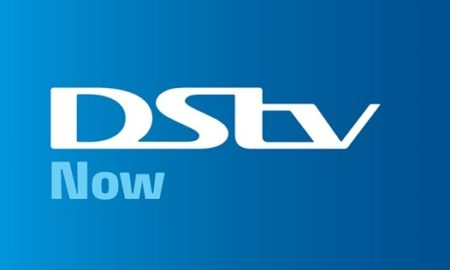 DStv-Now-application-download