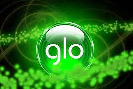 Glo Jollific8 tariff plan