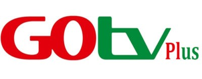 gotv monthly subscription