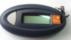 gtbank mobile banking token