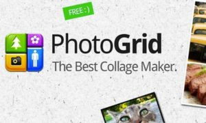 app-to-write-on-photos-photogrid