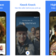 download duo app for video calling on mobile phones