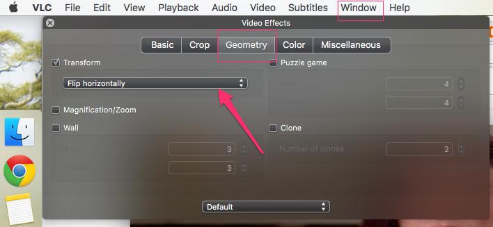 vlc media player 64 bit free download softonic