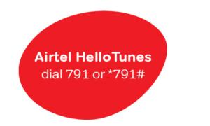 airtel-callertunes-codes