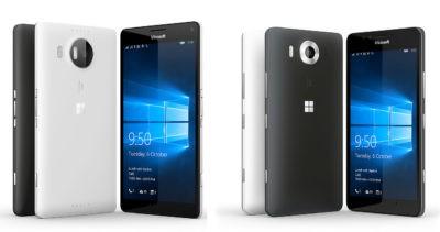 lumia-9502