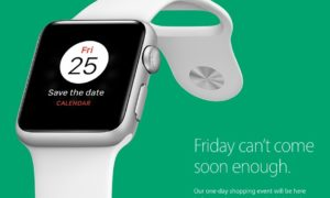 apple store black friday deals 2016