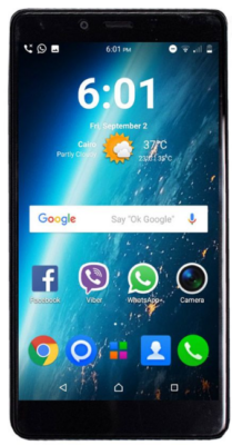 infinix zero 4 android phone photo and price in nigeria
