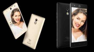 itel-it1520-selfie-phone