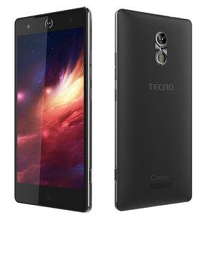 tecno-5806-8089555-1-product