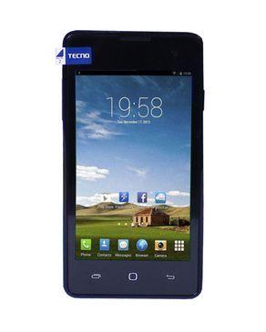 tecno-8428-5452434-1-product