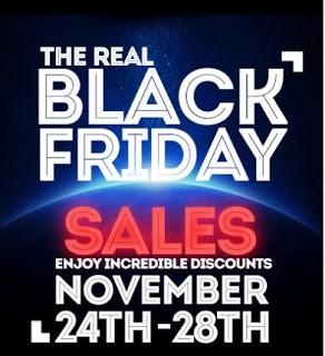 yudala black friday 2016 discount sales in nigeria
